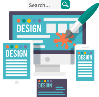 Web Design and Development Services Edmonton AB Canada Cancron™ Inc.